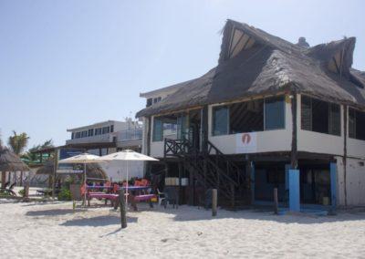 Restaurante-playa1024x683