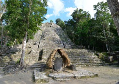 coba-mayan-ruins-3687-1200w