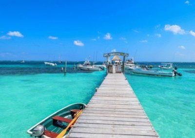 puerto-morelos-riviera-maya-mexico-41232-1740x960-c-center
