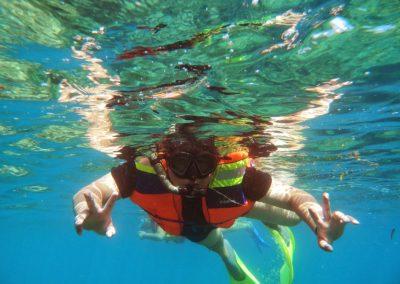 underwater-cancun-snorkel