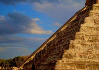equinoccio-de-primavera-maya-destacada