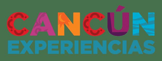 cancun-experiencias.com