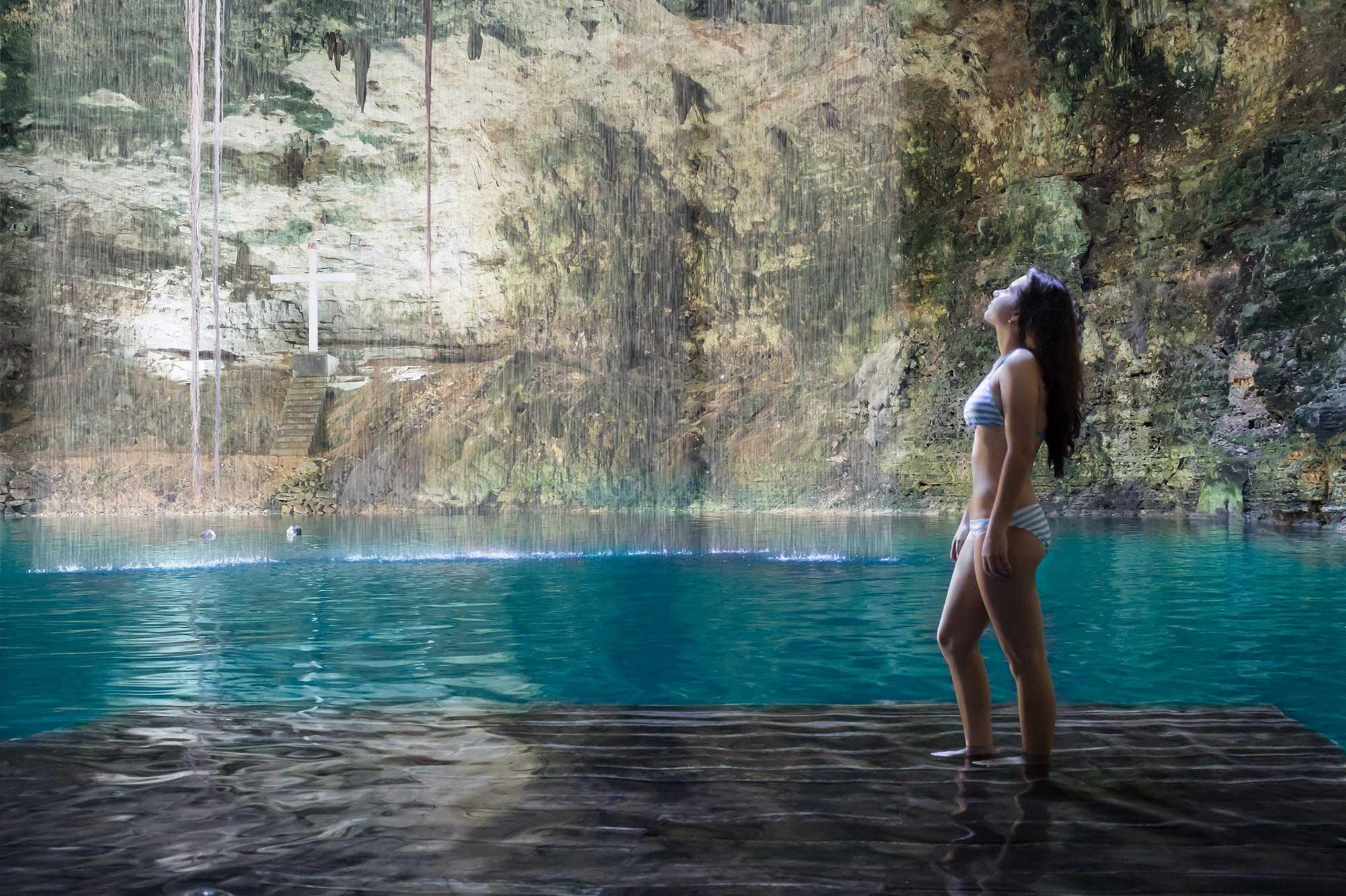 cenote-horizontal-mujer-perfil